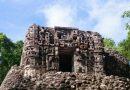 El Hormiguero : 1000 Años Escondida