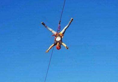 Disfruta un fin de semana en Santa Cruz Turismo de Aventura en Homún
