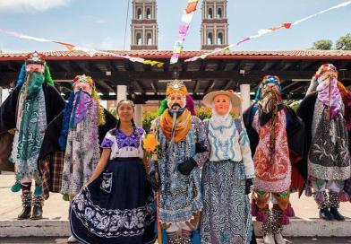 3 estados en México donde pasar una navidad diferente