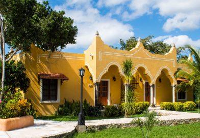 3 destinos únicos en Yucatán que tienes que visitar