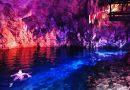 Homún y la Ruta de Cenotes