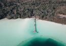 Kaan Luum, el tesoro de la riviera maya