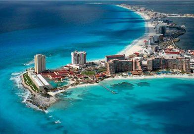 Excursíon Cancún 22 de Diciembre del 2019