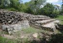 Sitio Arqueologico Tipikal