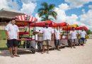 Go Homún – La mejor forma de conocer la «Ruta de Cenotes de Homún»