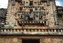 Los 18 zonas arqueológicas oficiales en Yucatán