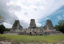 Xpujil, 100 sitios arqueológicos por explorar