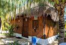 Cabañas Deyanira en Chelem por tan sólo $900 pesos