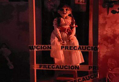 Visita el único museo paranormal en Mérida y México por solo $70 pesos