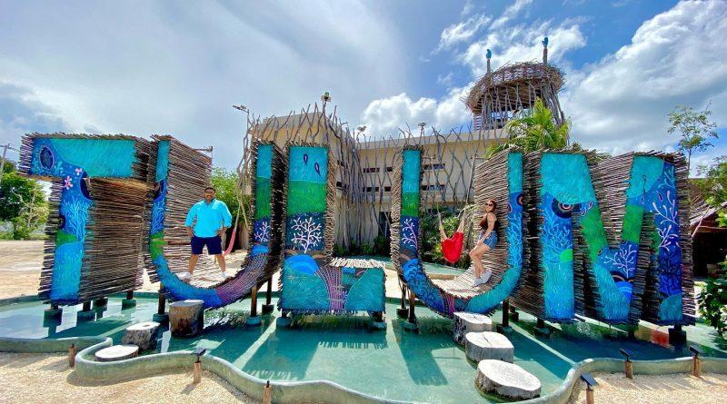 Tour Tulum – Playa del Carmen 01 de Agosto del 2021